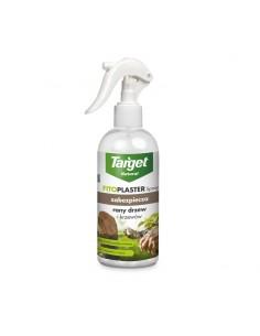 FitoPlaster Spray maść ogrodnicza 250ml
