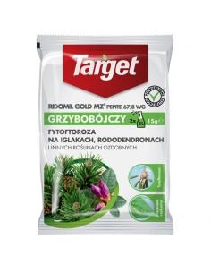 Ridomil Gold MZ Pepite 67,8WG fytoftoroza 15g
