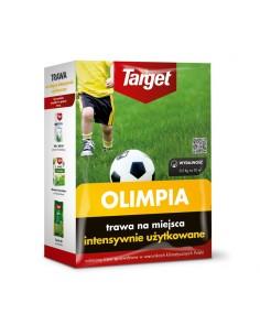 Trawa na miejsca intensywnie użytkowane Olimpia 0,5kg