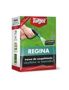 Trawa do uzupełninia ubytków w trawniku Regina 0,5kg
