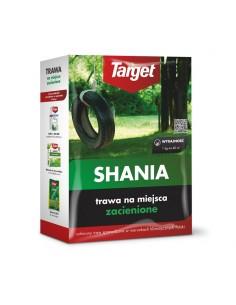 Trawa na miejsca zacienione Shania 1kg