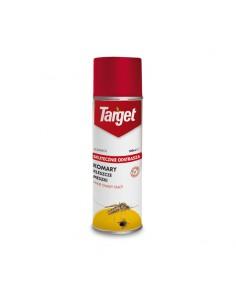 Komarox odstrasza komary i kleszcze 100ml
