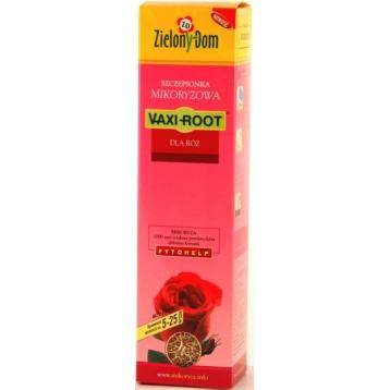 Mikoryza VAXI-ROOT dla róż 250ml