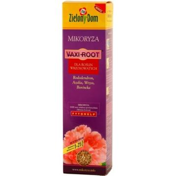 Mikoryza VAXI-ROOT dla wrzosowatych 250ml