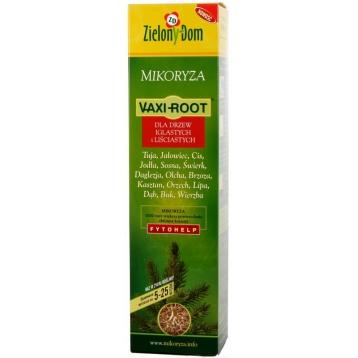 Mikoryza VAXI-ROOT dla drzew iglastych i liściastych 250ml