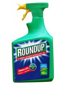 Roundup Hobby AL 1l