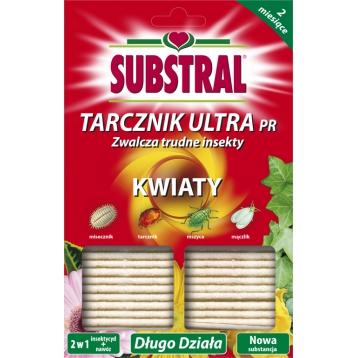 Tarcznik Ultra PR 12,5g 20 tabletek
