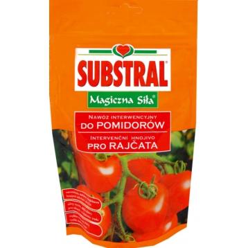 Magiczna Siła nawóz do pomidorów 350g