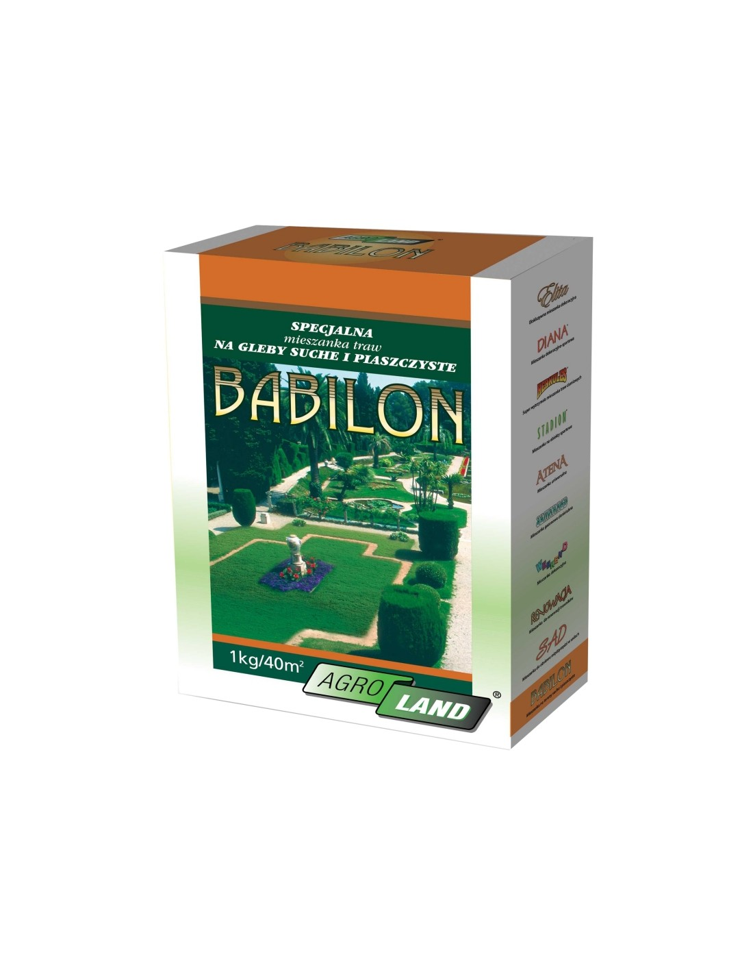 babilon promocje