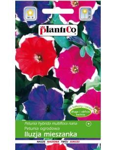 Petunia ogr. Iluzja miesz. 0,05g