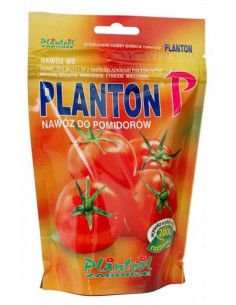 Planton P do pomidorów 200g