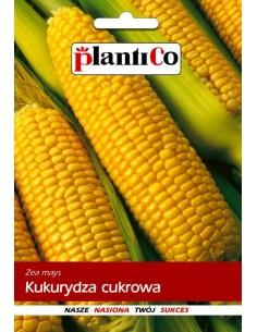 Kukurydza cukrowa Waza F1 10g