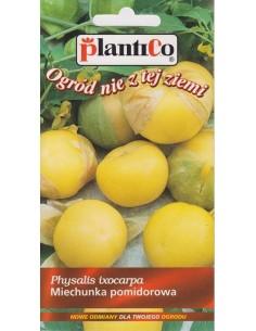 Miechunka pomidorowa 0,2g