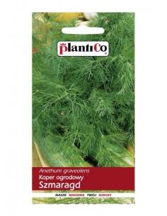 Koper ogrodowy Szmaragd 500g