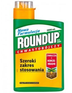 Roundup Flex Ogród 40ml