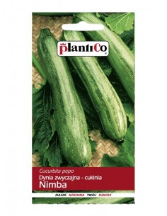 Cukinia Nimba 2g