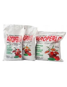 Agro-perlit 2l
