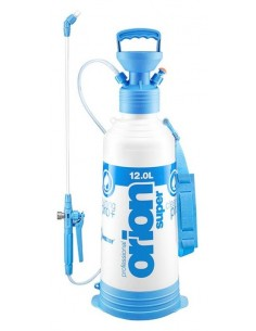Opryskiwacz Orion Super Pro 12l