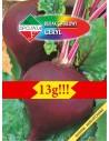 Burak ćwikłowy Ceryl 10+3g