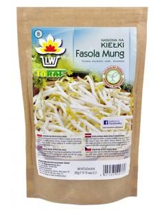 Fasola Mung na kiełki 250g