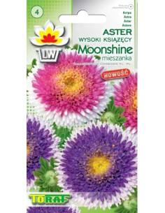 Aster ch. książ. Moonshine miesz. 0,5g