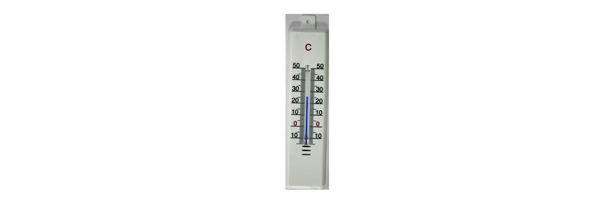 Temperatura otoczenia