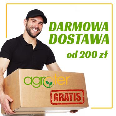 https://agroter.pl/modules/iqithtmlandbanners/uploads/images/5ff8846fb81ea.jpg